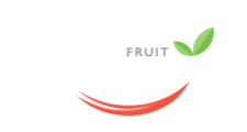 Komati Fruits