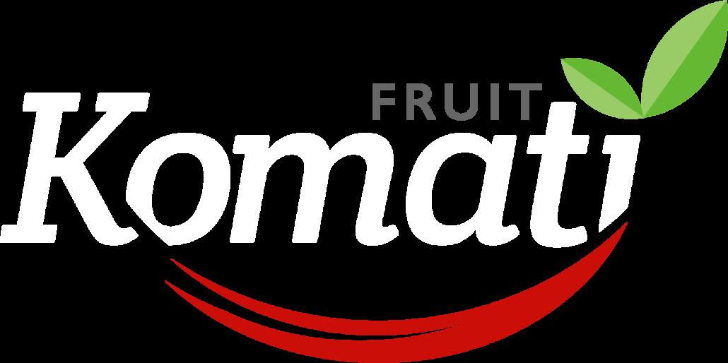 Komati Fruits